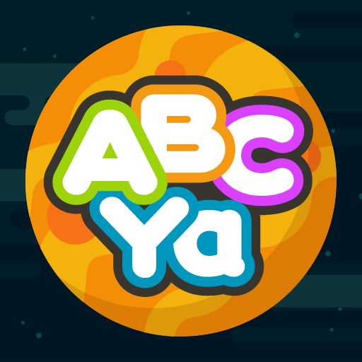 ALL GAMES • ABCya!